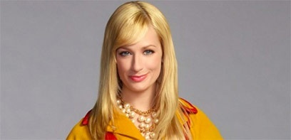 Beth Behrs intègre le casting de The Neighborhood sur CBS